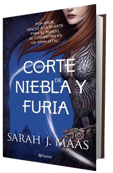 una corte de niebla y furia edition books reads books una corte de niebla y furia j