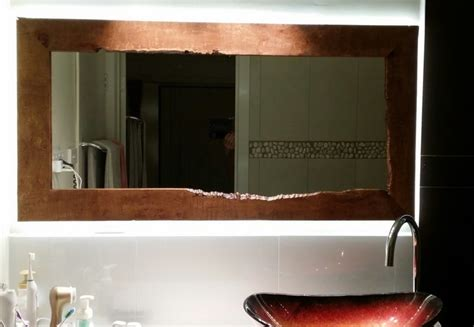bathroom mirrors melbourne mirror framing specialised frame and mirrors made to size