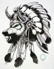 tattoo on pinterest neo traditional tattoo traditional