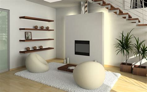 interior design from home great wallpapers designs for home interiors cool gallery