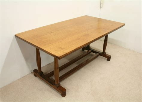 mahogany kitchen table antique mahogany refectory table kitchen table antiques co uk