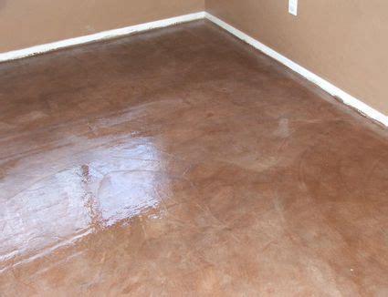 Vinyl Flooring for Basements