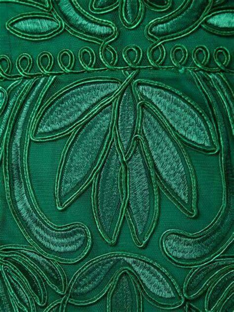 beautiful green color beautiful green colors and nature on pinterest