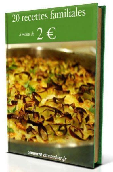 recette de cuisine gratuit livre de cuisine gratuit quot 20 recettes familiales 224 moins