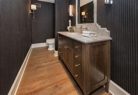 kendall jenner bathroom take a peek inside kendall jenner s 6 95 million
