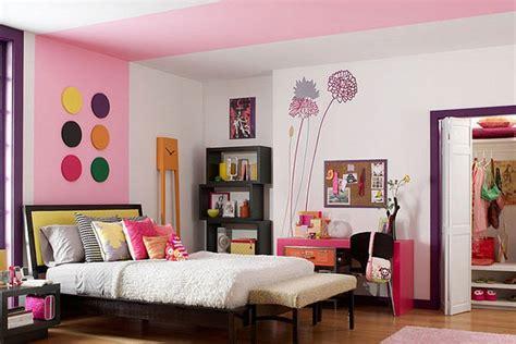 pintar cuarto como pintar tu cuarto para adolescente buscar con google
