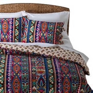 target comforter sets mudhut talavera comforter set target