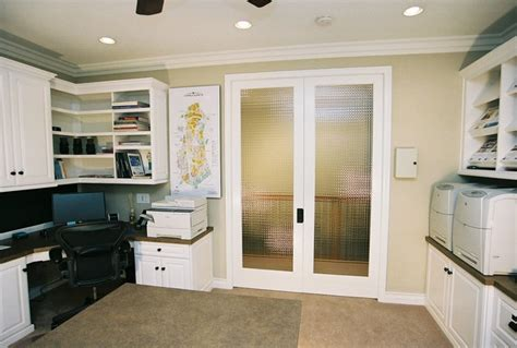 home office doors pocket doors traditional home office
