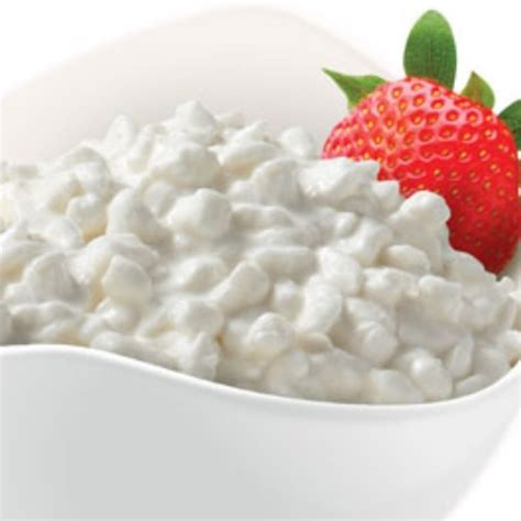cottage cheese cottage cheese cottage cheese