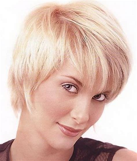 sassy professional haircuts for 50 2013 trendy short hairstyles for women
