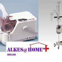 Nebulizer Osilator Comfort 2000 jual nebulizer comfort2000 ku 400 alkes home bekasi