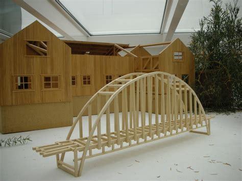 small bridge plans wood wooden bridge building tips pdf plans