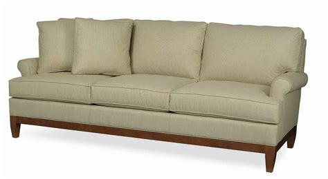 camden couch circle furniture camden sofa couches danvers circle