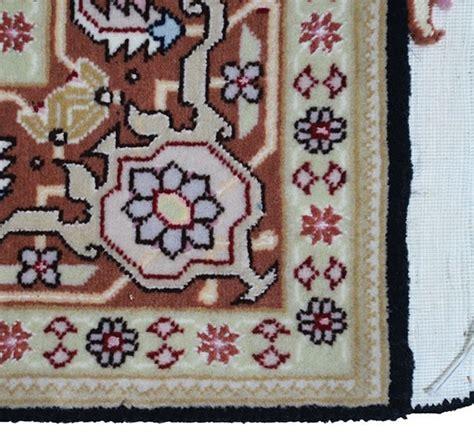 Iranian Handmade Carpets - handmade carpet jeghe design souvenir shop