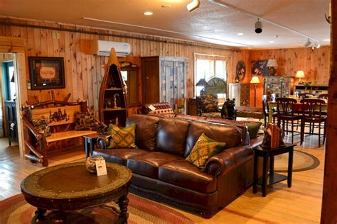 wildlife home decor northwoods home decor 28 images best 25 rustic
