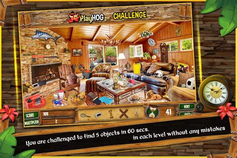 Cabin In Woods Hidden Object Android Apps On Google Play | gallery 100 free hidden object games best games resource