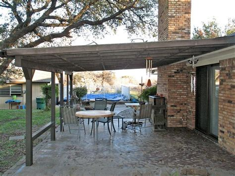 Covered Back Porches | covered back porch photos