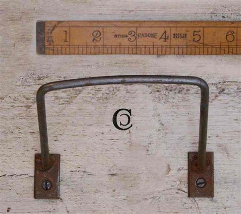 Home Goods Decorative Accessories wine bottle holder bracket antique iron 110mm cottingham