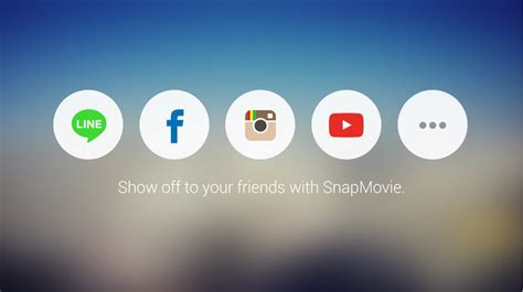aptoide your android market descargar gratis mobizen pc 2015 ksp