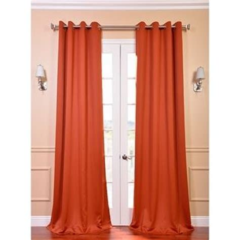 burnt orange kitchen curtains 17 best ideas about burnt orange curtains on burnt orange bedroom burnt orange