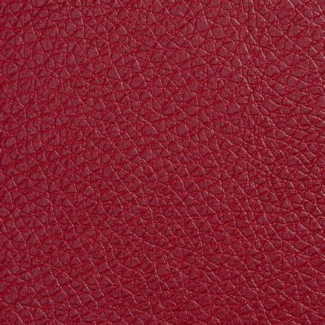 Upholstery Fabric Automotive by Burgundy Plain Decorative Automotive Animal Hide Texture Vinyl Upholstery Fabric