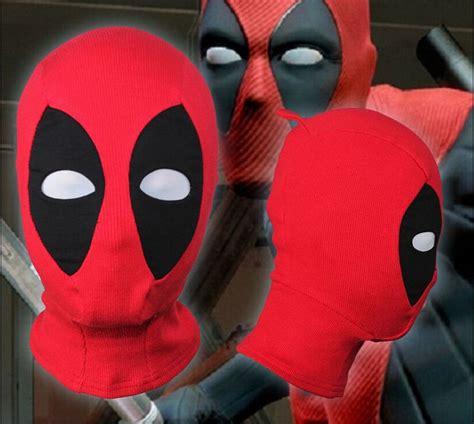 Kaos Umakuka Print Premium Deadpools Suits 90 Best Dead Pool Images On Deadpool Stuff