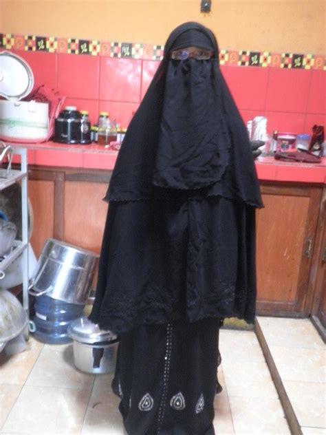 Kaos Wanita 149 by Grosir Jubah Masturoh Jubah Gamis Abaya Muslimah