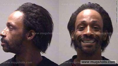 Katt Williams Criminal Record Katt Williams Oft Arrested Comedian Arrested Yet Again For Suspicion Of Child