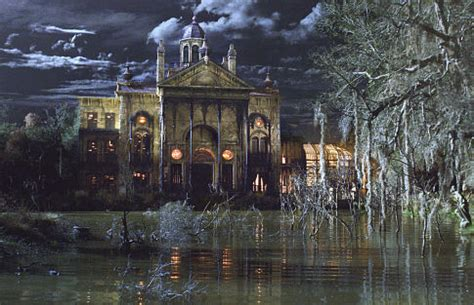 Hidden Passageways Floor Plan the haunted mansion pooh s adventures wiki fandom