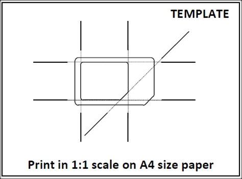 micro sim to nano sim template peerpex