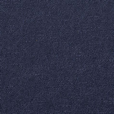 upholstery fabric maryland d452 textured jacquard upholstery fabric