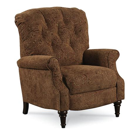 small fabric recliner chairs top 5 high leg fabric recliners the best recliner