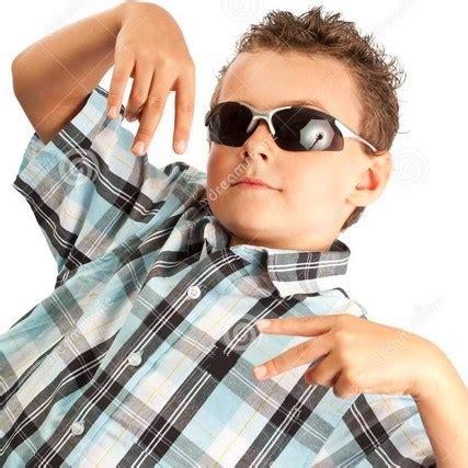 Cool Sunglasses Meme - cool kid w sunglasses meme generator