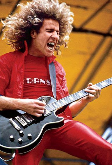how i did it sammy hagar inc com
