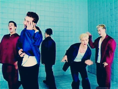 drive myself crazy 12 nsync s greatest hits updated for their now