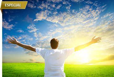 imagenes de miami de dia d 237 a internacional de la felicidad 191 eres feliz alto nivel