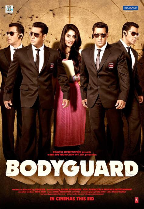 film romantis action sinopsis film quot bodyguard quot 2011 film action romantis
