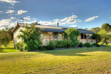 Lovedale Cottages Valley cottages on lovedale valley photos reviews deals