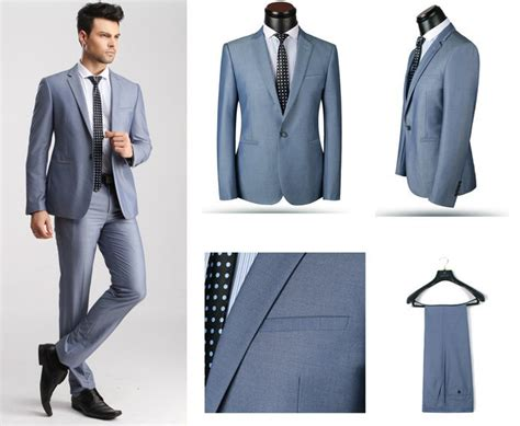 2016 prom trends for men men s party clothing 2018 dress trends 2018