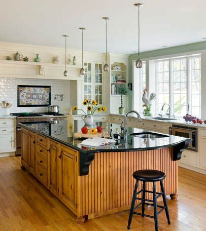 Heartwood Cabinetry Eliot Maine