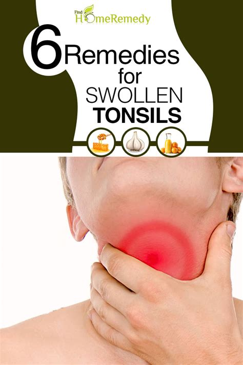best and effective ways to get rid of tonsil stones find