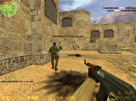 Emedia Card Cs Version 7 Full Version | counter strike 1 6 free download full version crack pc