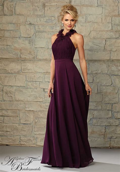 eggplant colored dress eggplant color dress oasis fashion