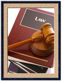 bankruptcy code section 507 chapter 13 creditors claims priority secured unsecured