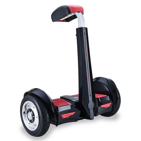 pneu gestell new products self e balance scooter hoverboard 8 inch tire