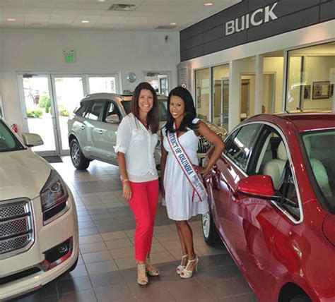 buick dealers in md buick dealership in md auto review price release date