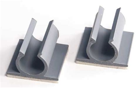 photo clips wire top load snap in wire clips pvc