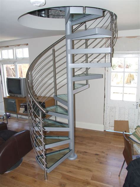 Spiral Staircase by Circular Stairs Design Ideas Circular Stairs Design Glass