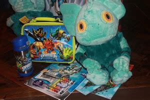 Kaos Performance Unleashed Seuseuh Beungeut lunch and launch of new way of play with skylanders superchargers primetime parenting