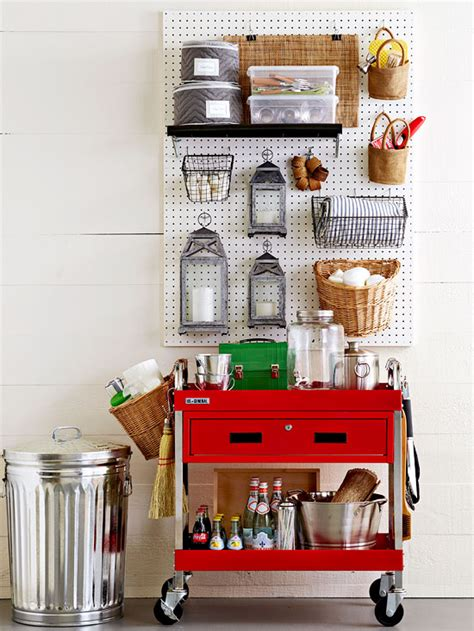 your garage organizer garage organization tips casual cottage